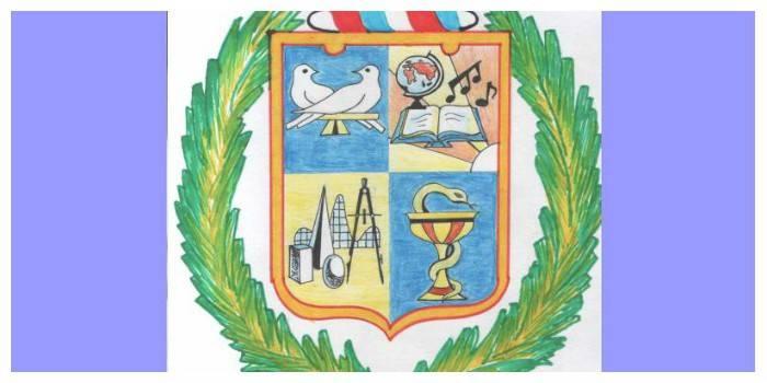 Герб родини для школи - як придумати емблему роду, які предмети можна використовувати в геральдиці