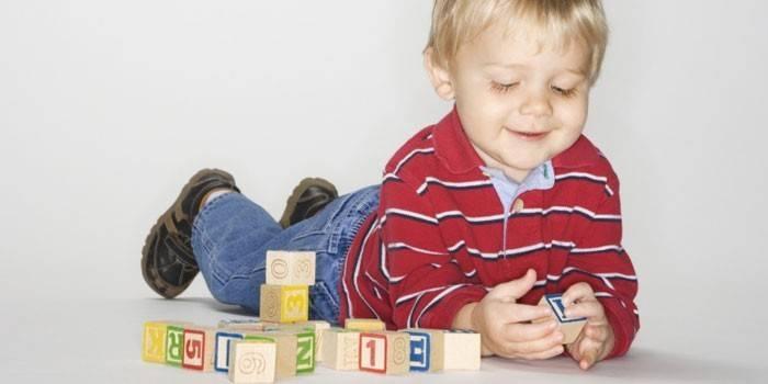 Підготовка до школи: освіта для дошкільнят