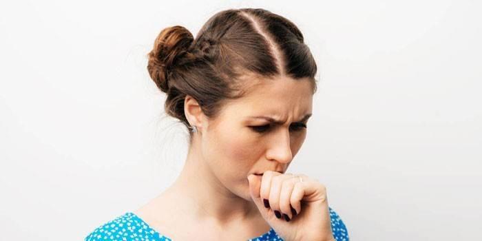 Застуда при вагітності - медикаментозні і народні методи терапії