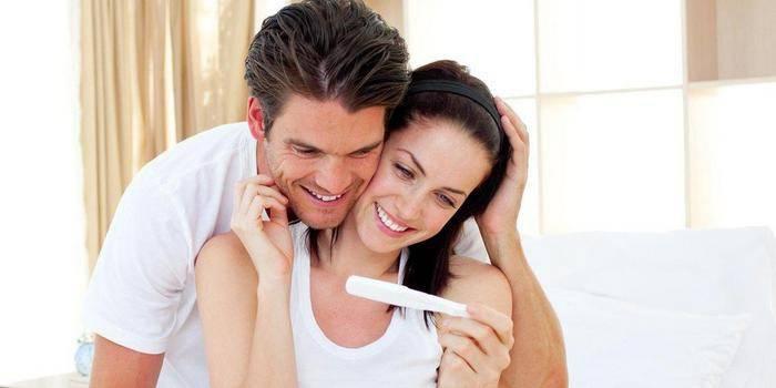 Чи можна завагітніти після місячних: яка ймовірність зачаття після менструального циклу