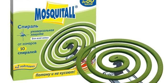 Як захистити дитину від комарів - види безпечних репелентів і народні засоби