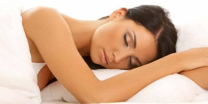До чого сниться аварія: тлумачення сну