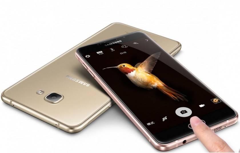 Смартфони з великим екраном: рейтинг мобільних телефонів