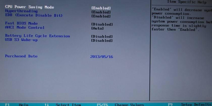 Як видалити віндовс 7 з комп'ютера за допомогою програми Acronis Disk Director і через БІОС при установці нової операційної системи