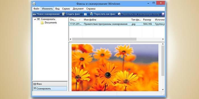 Програма для сканування документів і фотографій - рейтинг кращих з описом можливостей