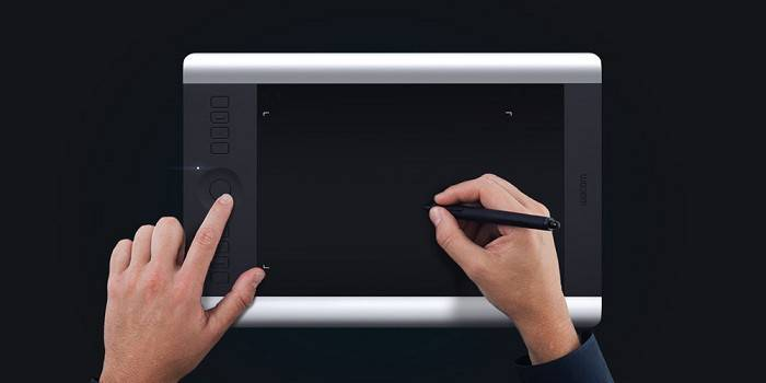 Графічний планшет для малювання: як вибрати, відгуки