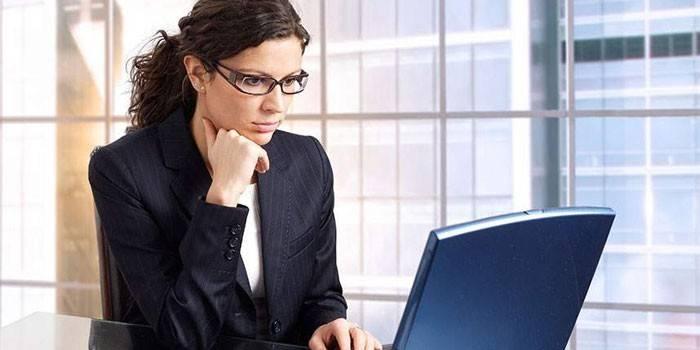 XLSX - чим відкрити файл Excel, програми для читання, редагування і конвертації онлайн