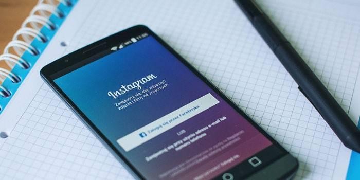 Як набрати передплатників в Instagram і збільшити кількість живих відвідувачів облікового запису