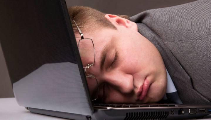 Як на Віндовс 7 прибрати сплячий режим монітора