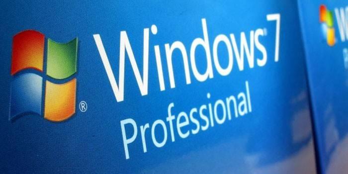 Як у Windows 7 збільшити файл підкачки: покрокова інструкція