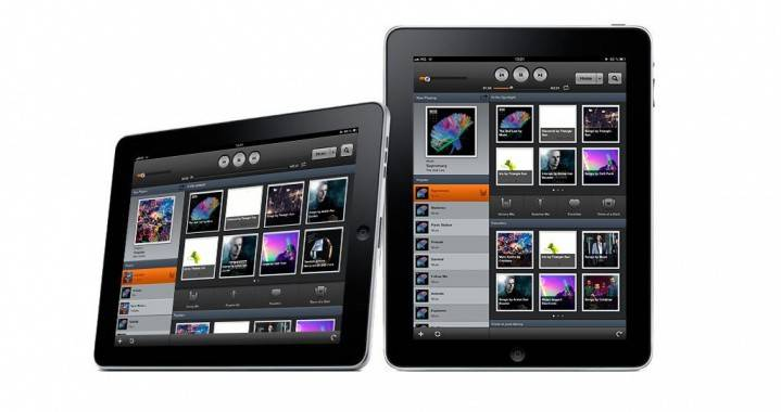 Як закачати музику на ipod shuffle, nano з комп'ютера