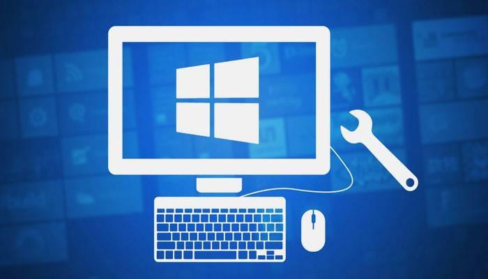 Установка Віндовс ХР з флешки на комп'ютер і ноутбук: покрокова інструкція