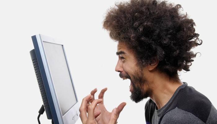 Відновлення даних з флешки безкоштовними програмами після форматування