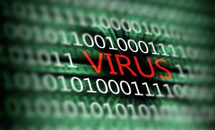 Як очистити комп'ютер від вірусів самостійно, безкоштовно за допомогою антивірусу