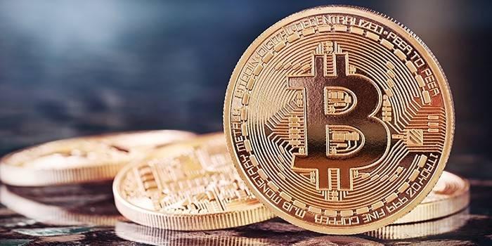 Як заробити биткоин на автоматі швидко і без вкладень
