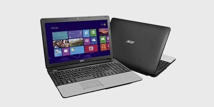 Який краще для ноутбука: рейтинг Intel і AMD