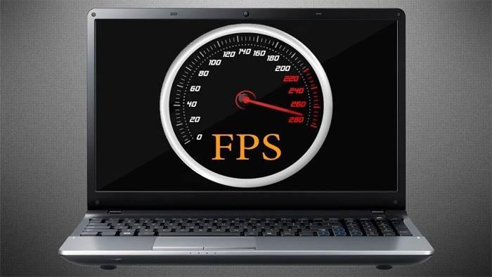 Як збільшити продуктивність ноутбука на Windows 7 і 8 в іграх
