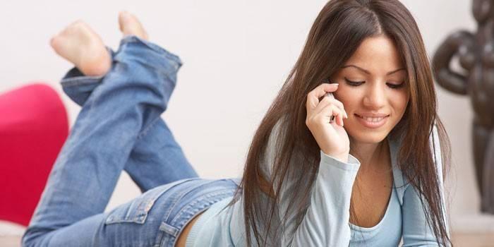 Як стежити за людиною через телефон - дізнатися місце розташування абонента