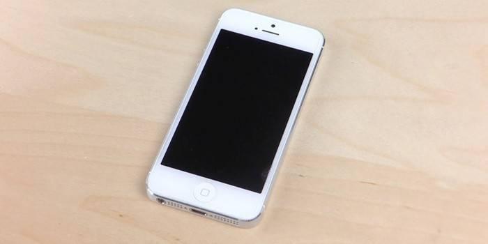 Як знайти айфон, якщо він вимкнений, загублений або вкрадений по IMEI і iCloud
