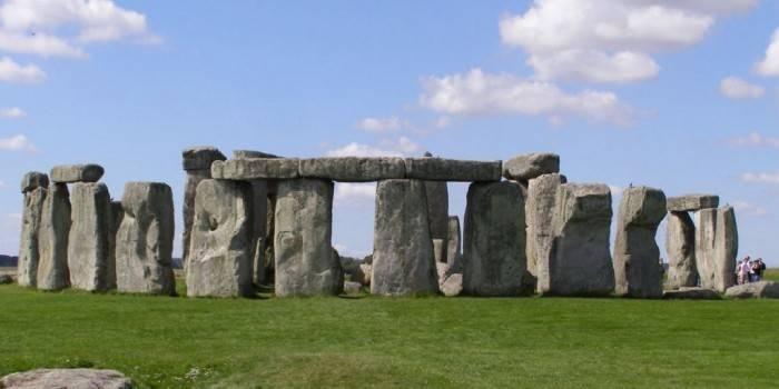 Топ-21 дивовижних місць, які варто відвідати у світі
