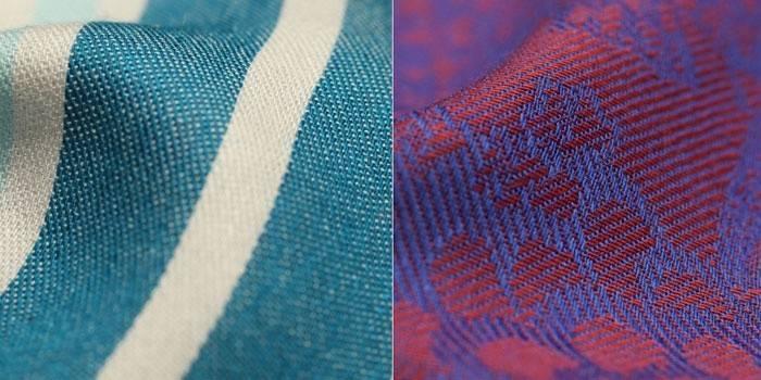 Віскоза - що за тканина: властивості, склад та відгуки