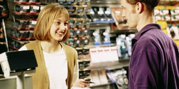 Рекламація - що це і як написати акт або претензію до компанії на неякісний товар