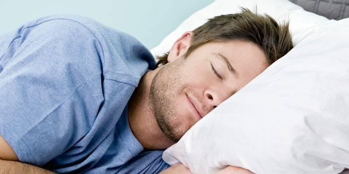 До чого сниться виноград - що кажуть різні сонники про значення сну для жінок і чоловіків