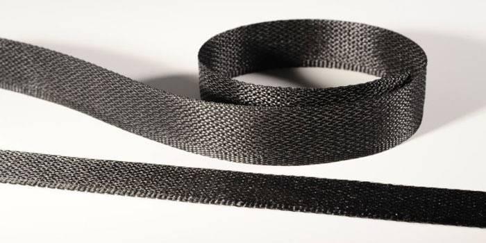 Як підшити брюки з допомогою стрічки - як правильно користуватися клейовою або павутинкою з відео