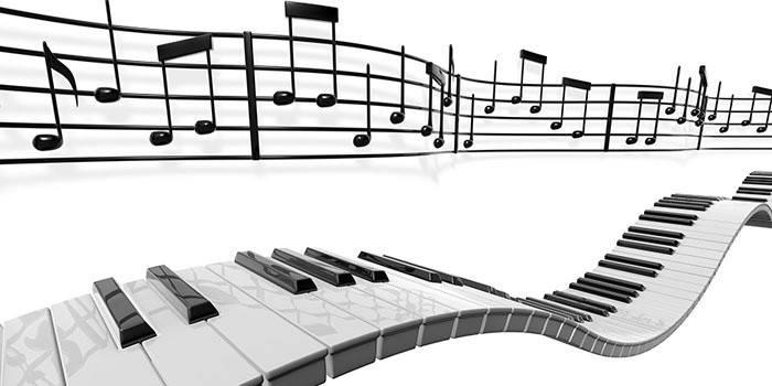 Як написати пісню зі словами і музикою самому: покрокова інструкція