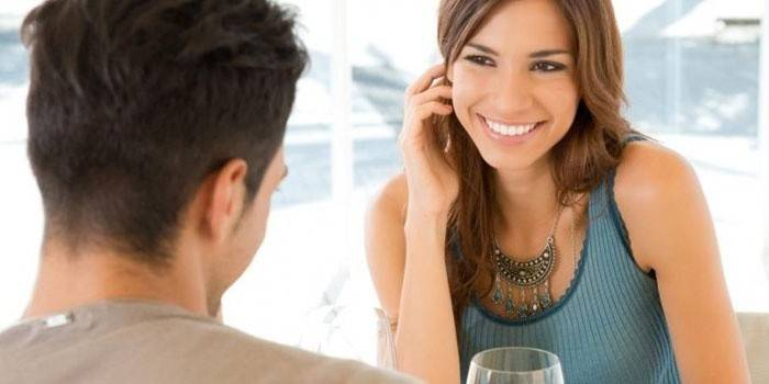 Як закохати в себе одруженого чоловіка і завоювати його увагу - поради психолога