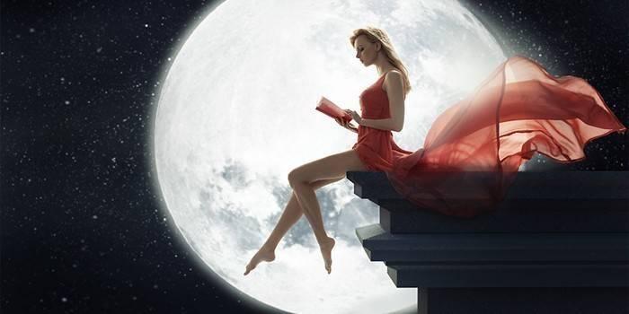 Місячний календар стрижок на січень 2018 року для знаків зодіаку