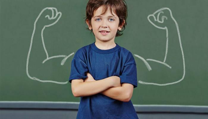 Перехідний вік у хлопчиків: ознаки, коли починається і проходить