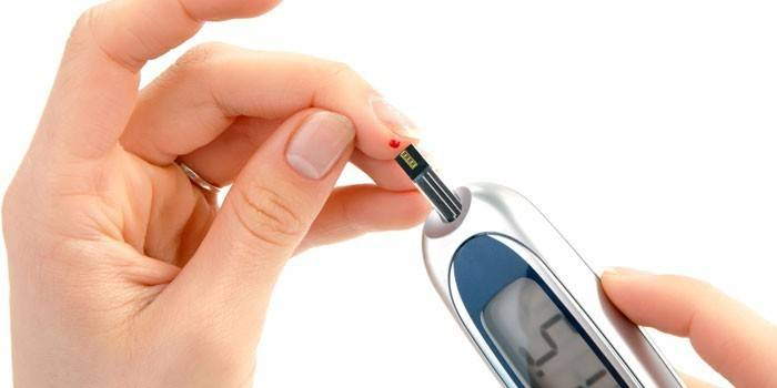 Норма глюкози в крові капілярної та венозної - допустимі значення для дитини і дорослого