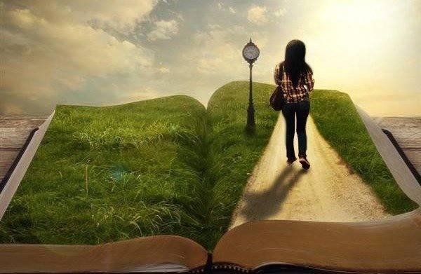 Життєві уроки, які варто вивчити до 30 років і засвоїти