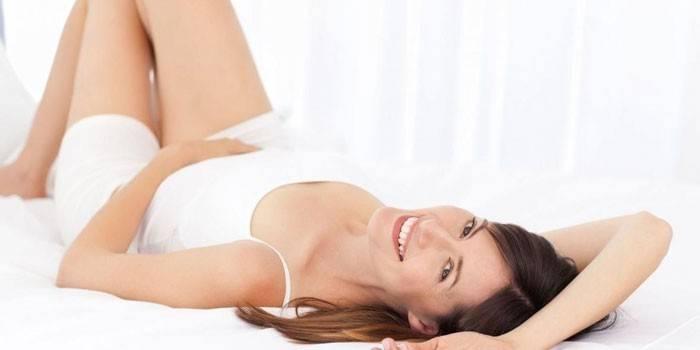 Прогестерон - що це таке, рівень гормону у жінок і чоловіків, показники норми