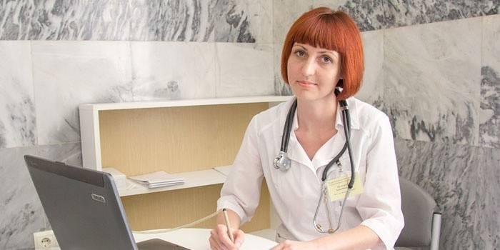 Що лікує імунолог - лікар, які хвороби у дітей та дорослих