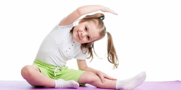 Як підвищувати імунітет дитині - поради імунолога і народні засоби