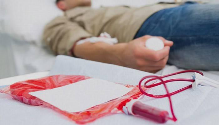 Симптоми зараження крові у людини: як визначити сепсис