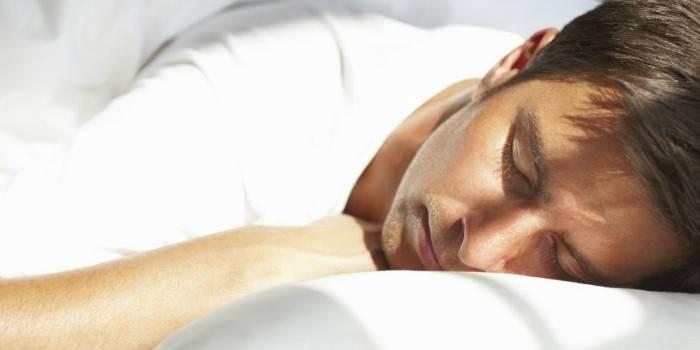 Чим лікувати кандидоз у домашніх умовах: препарати та народні засоби від грибка