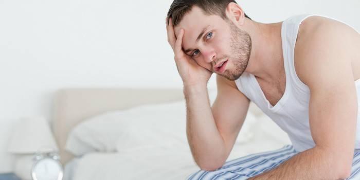Лікування пахового грибка - симптоми, ефективні методи і засоби проти ураження шкіри