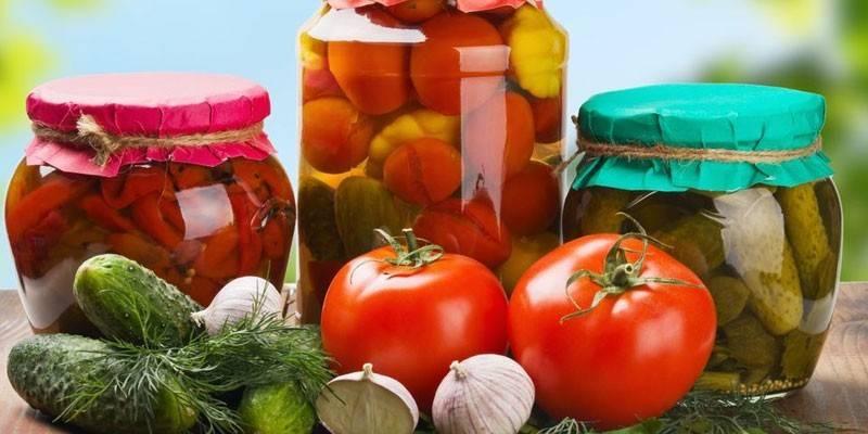 26 найшкідливіших продуктів для вашого серця, небезпечних для здоров'я