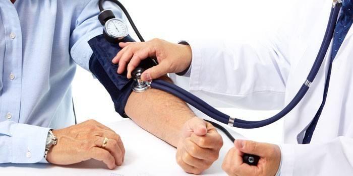 Норма тиску і пульсу за віком: що вважається идельным показником для чоловіків, жінок і дітей