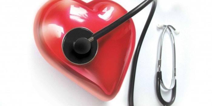 Систолічний тиск: що значить, як підвищити і знизити