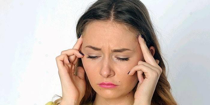 Високий тиск - причини і лікування препаратами і народними засобами