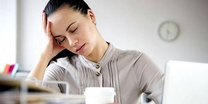 Високий пульс при низькому тиску - що робити і як лікувати