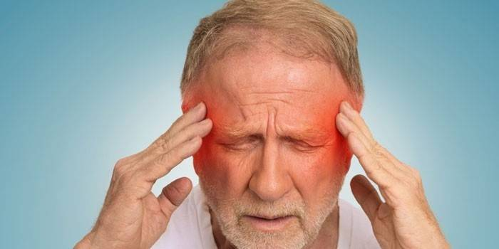 Низький серцевий тиск - причини і симптоми, що робити, щоб його підвищити