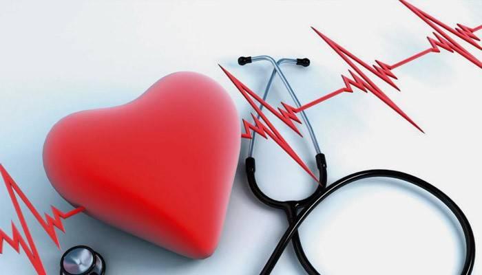 Причини прискореного серцебиття і пульсу: що робити і чим лікувати тахікардію
