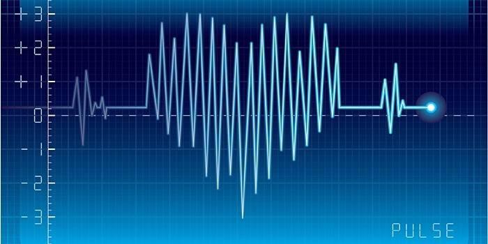 Чим небезпечна аритмія серця для людини