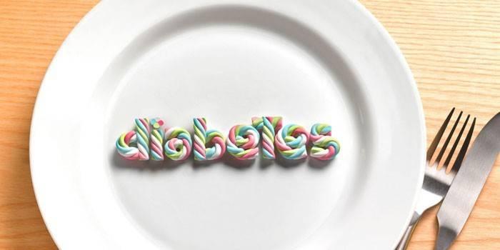 Низьковуглеводні продукти харчування в таблиці і меню з рецептами страв