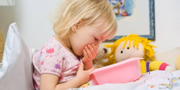 Внутрішньочерепна гіпертензія у дітей - причини, прояви, ознаки, як лікувати і наслідки